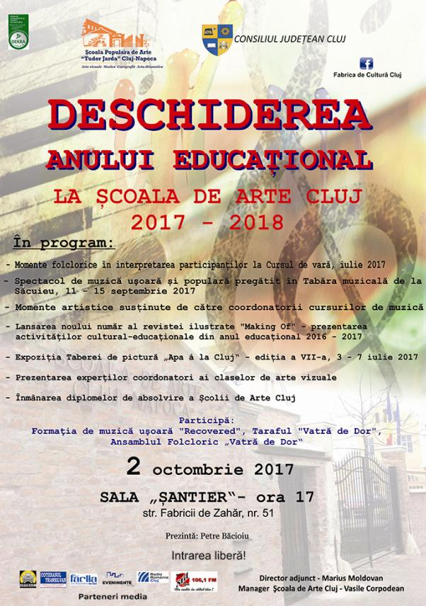 afis-deschidere-an-educational