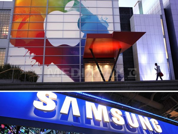 apple-samsung-afp