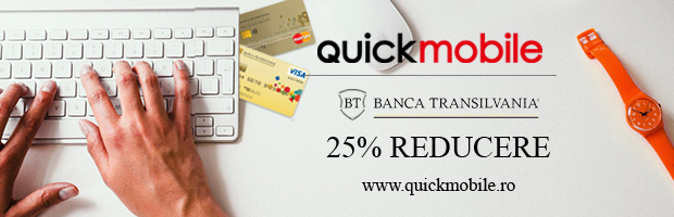 BT Quickmobile