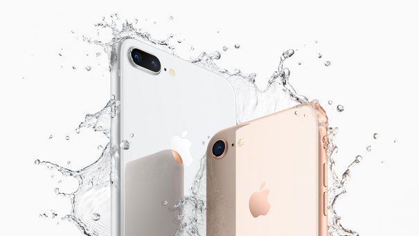 iphone8plus-iphone8-water