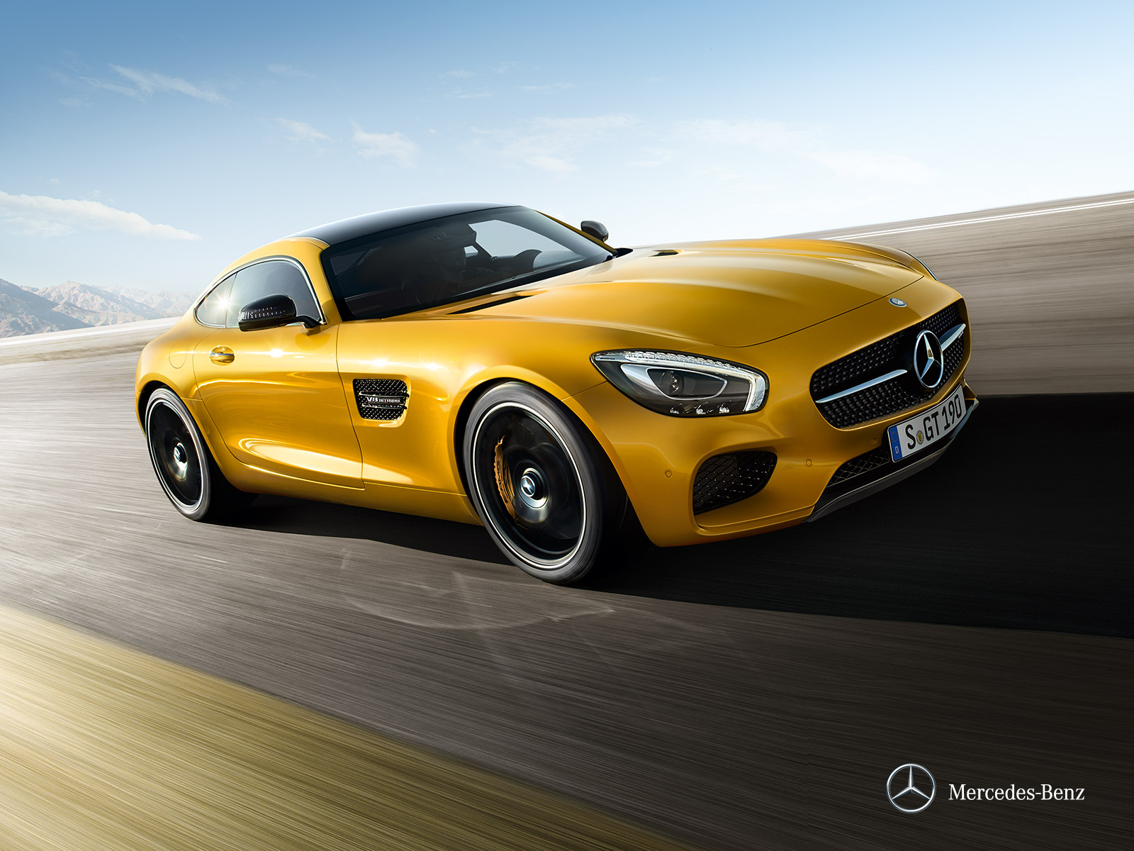 mercedes-benz-amg-gt-c190 wallpaper 03 1600x1200 09-2014