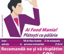aplicatia food mania -50