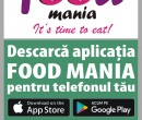 aplicatie-food-mania