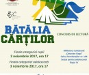batalia-cartilor