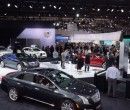 cadillac-cts-new-york-auto-show