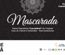 eveniment-mascarada