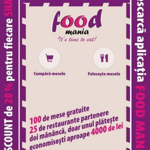 food-mania-discount-20