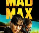 mad-max-fury-road-poster-1-405x600