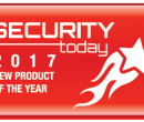 SecurityToday-2017