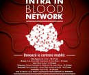 VIZUAL BLOOD NETWORK