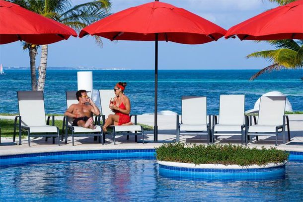temptation-resort-spa-cancun
