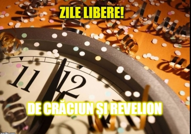zile-libere